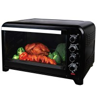 Electric Oven 70L