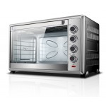 Electric Oven 100L S
