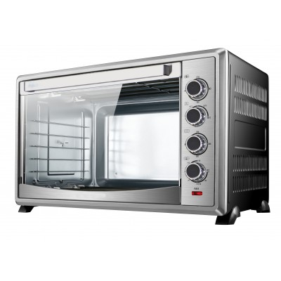 Electric Oven 120L S