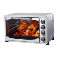Electric Oven 70L S