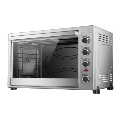Electric Oven 80L S