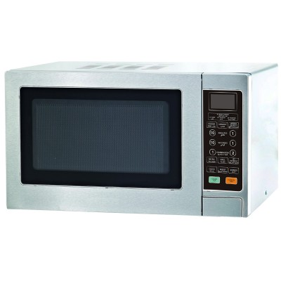 Microwave Oven 30L