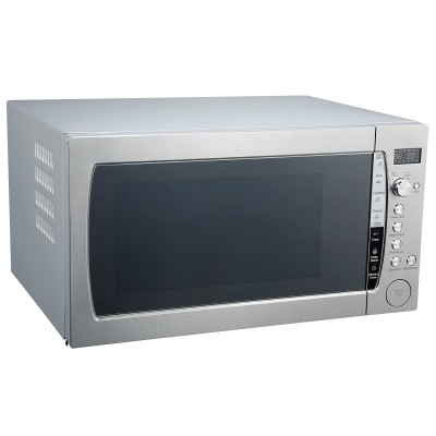 Microwave Oven 60L, LED Display