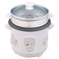 0.6L Automatic Rice Cooker 350W