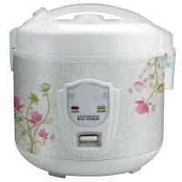 1.5L Deluxe Rice Cooker 500W
