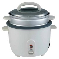 1.8L Drum Rice Cooker 700W