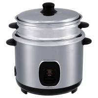 2.2L Straight Rice Cooker 900W