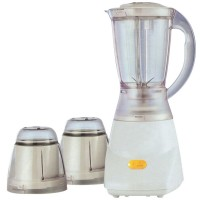 3 in 1 Food Mixer