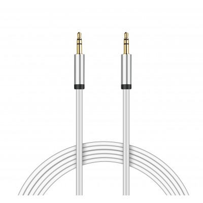 Audio Cable 1