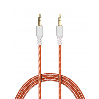 Audio Cable 2