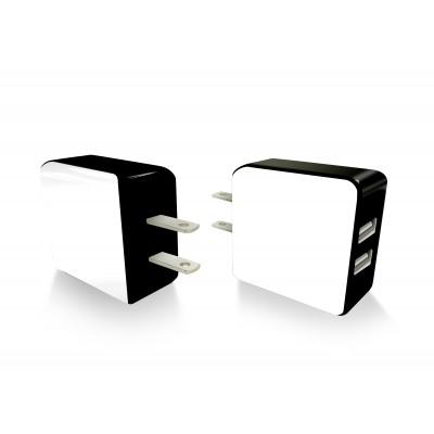 USB Wall Charger 1
