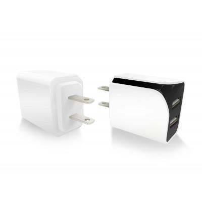 USB Wall Charger 2